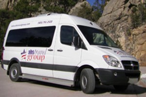 ABS Travel Group :: Tour the Black Hills of South Dakota with us! Sightseeing includes Mt Rushmore, Crazy Horse and Custer State Park.