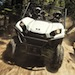 Mystic Trails Rentals - Rent one of our new fleet of ATV's and snowmobiles and explore the mountain setting outside of Deadwood.