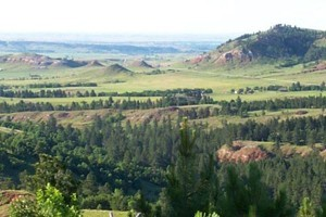Landmark Realty and Development :: The beautiful countryside of Spearfish could be your home! View listings and developments providing a variety of ownership options.