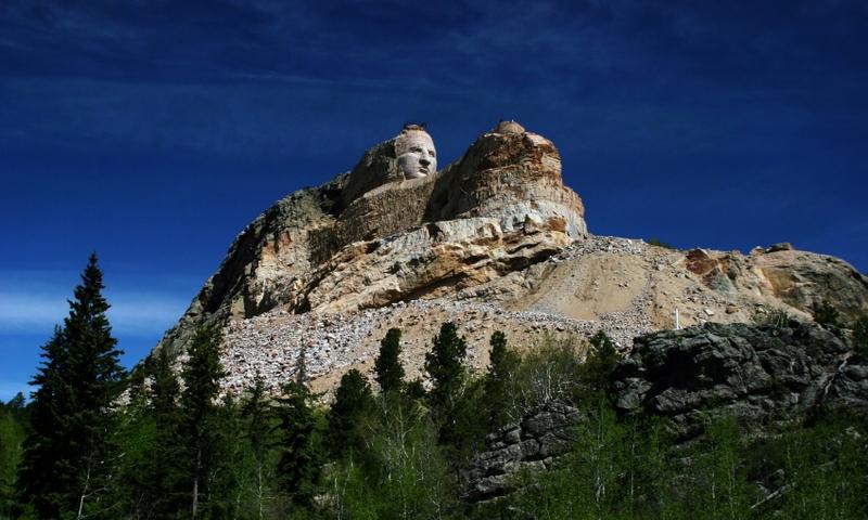 Black Hills South Dakota Area National Amp State Parks